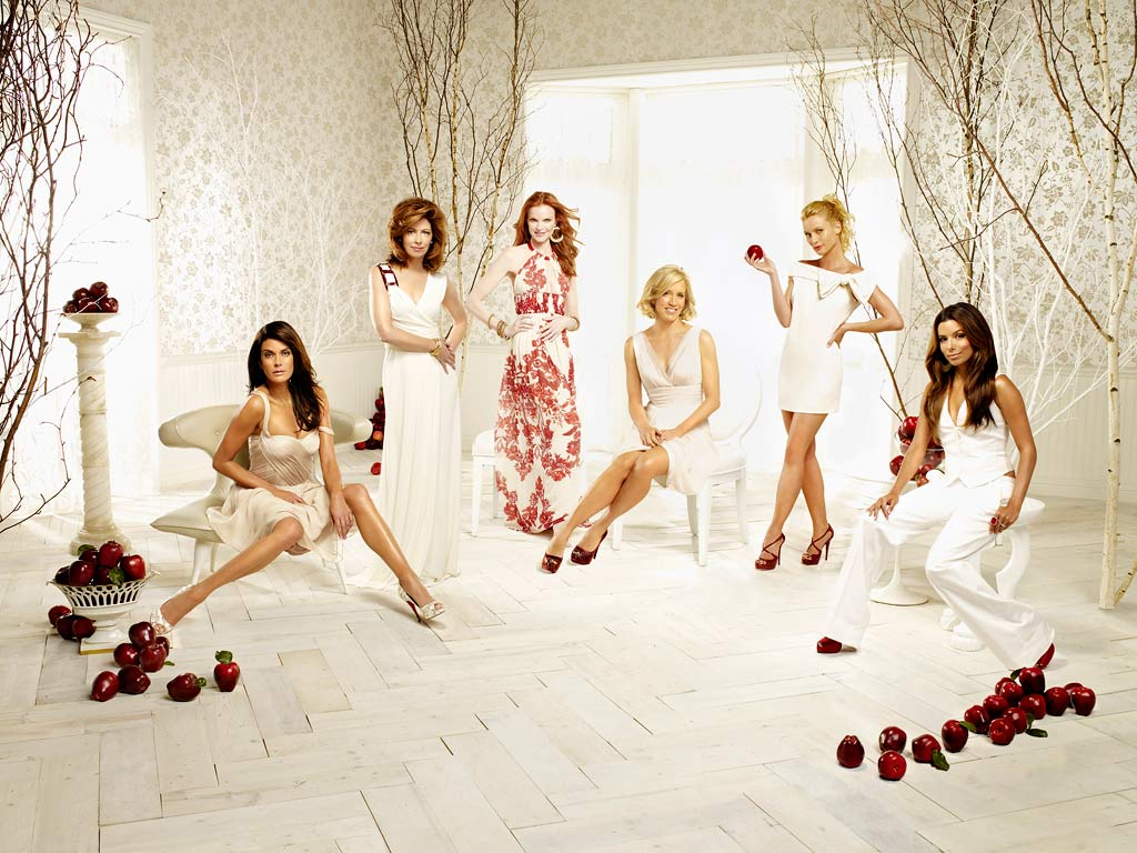 01883810-photo-le-cast-de-desperate-housewives-saison-51