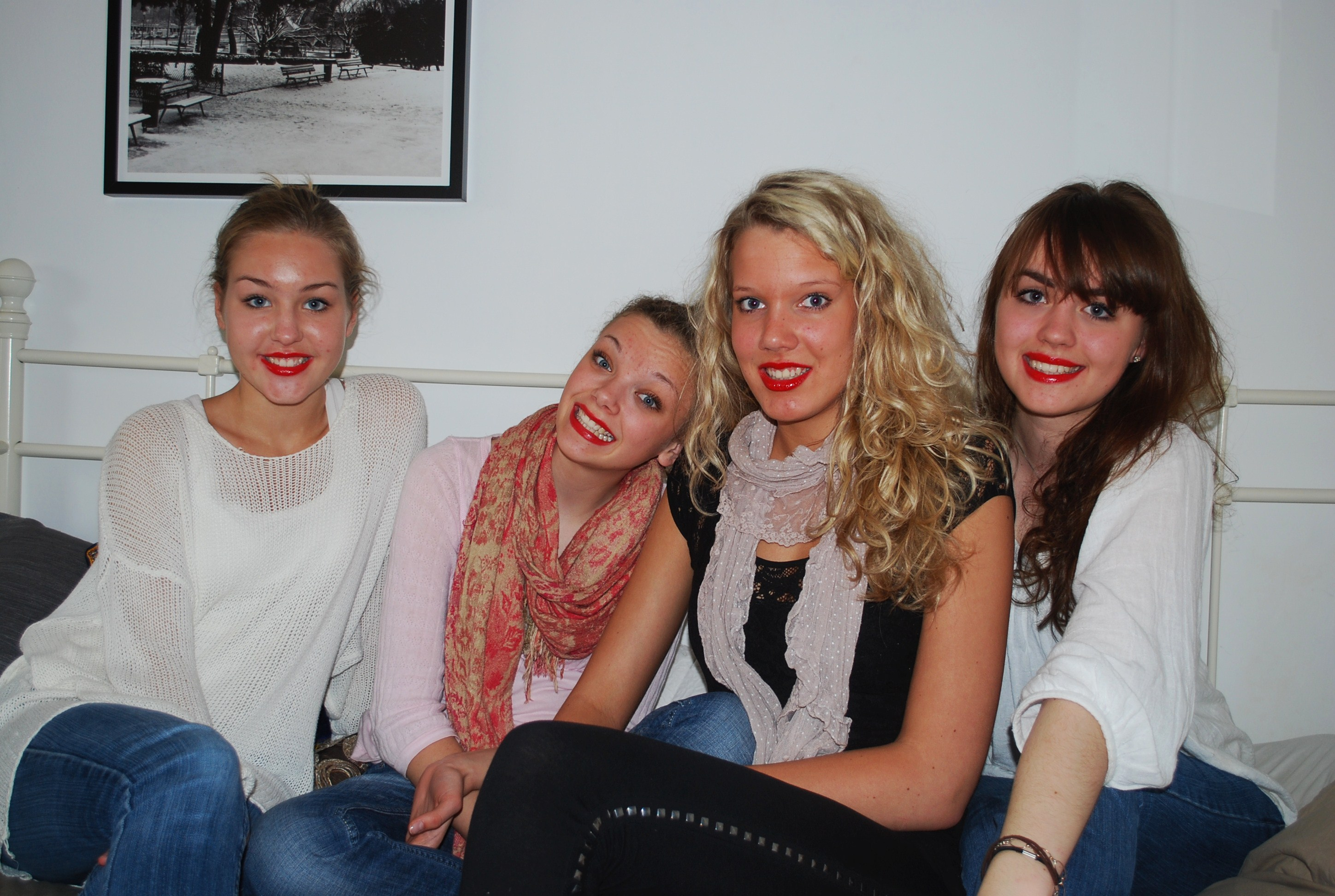 red-lips-112